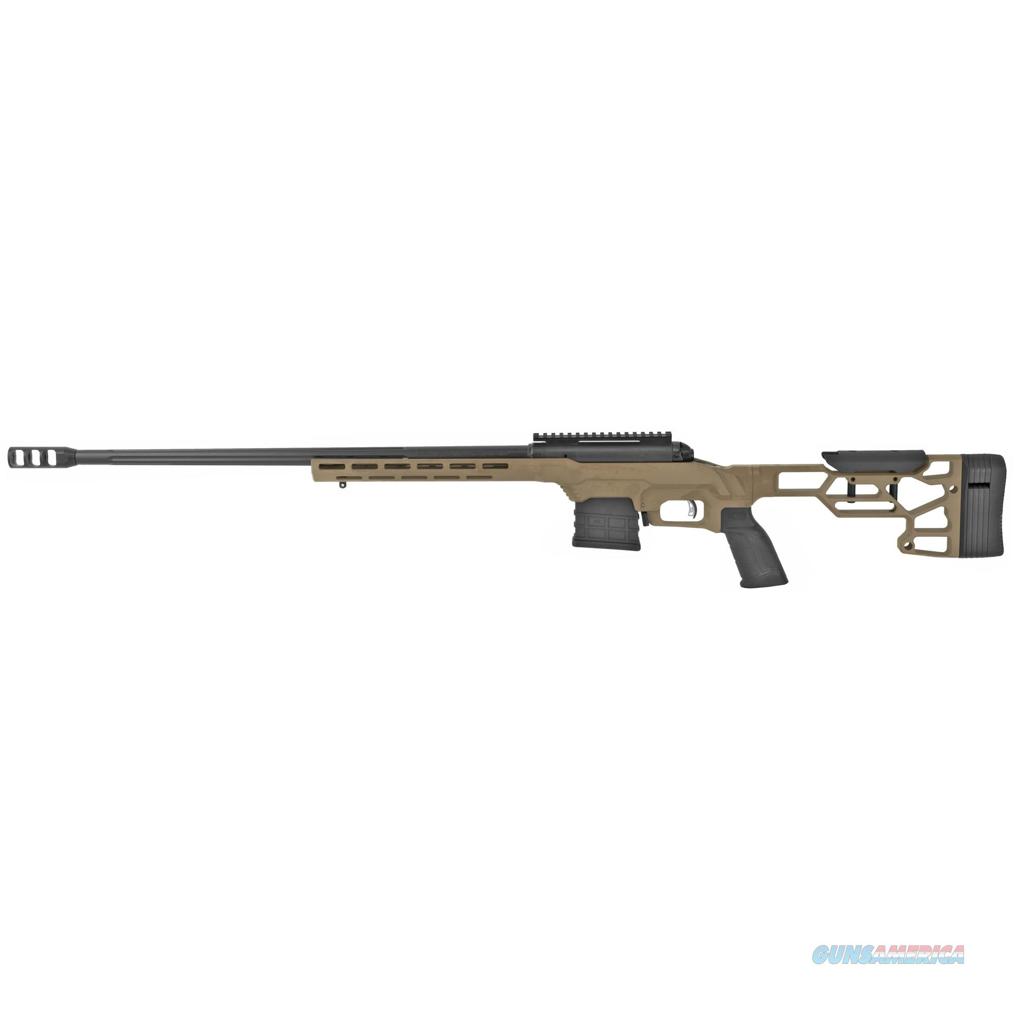 Savage 10-110, Sav 57564 110 Precision 6.5 Crd  Guns > Pistols > 1911 Pistol Copies (non-Colt)