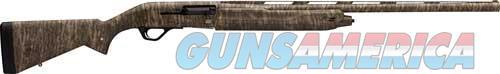 Win Super-x 4 12ga 3.5 28vr - Inv+3 Mo-bottomlands Synthetic  Guns > Pistols > 1911 Pistol Copies (non-Colt)