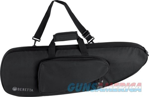 Beretta Tactical Case For Cx4 - Storm Rifle W-logo Black<  Guns > Pistols > 1911 Pistol Copies (non-Colt)
