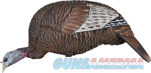 Flextone Thunder Chick Feeding - Hen Decoy W-stake  Guns > Pistols > 1911 Pistol Copies (non-Colt)