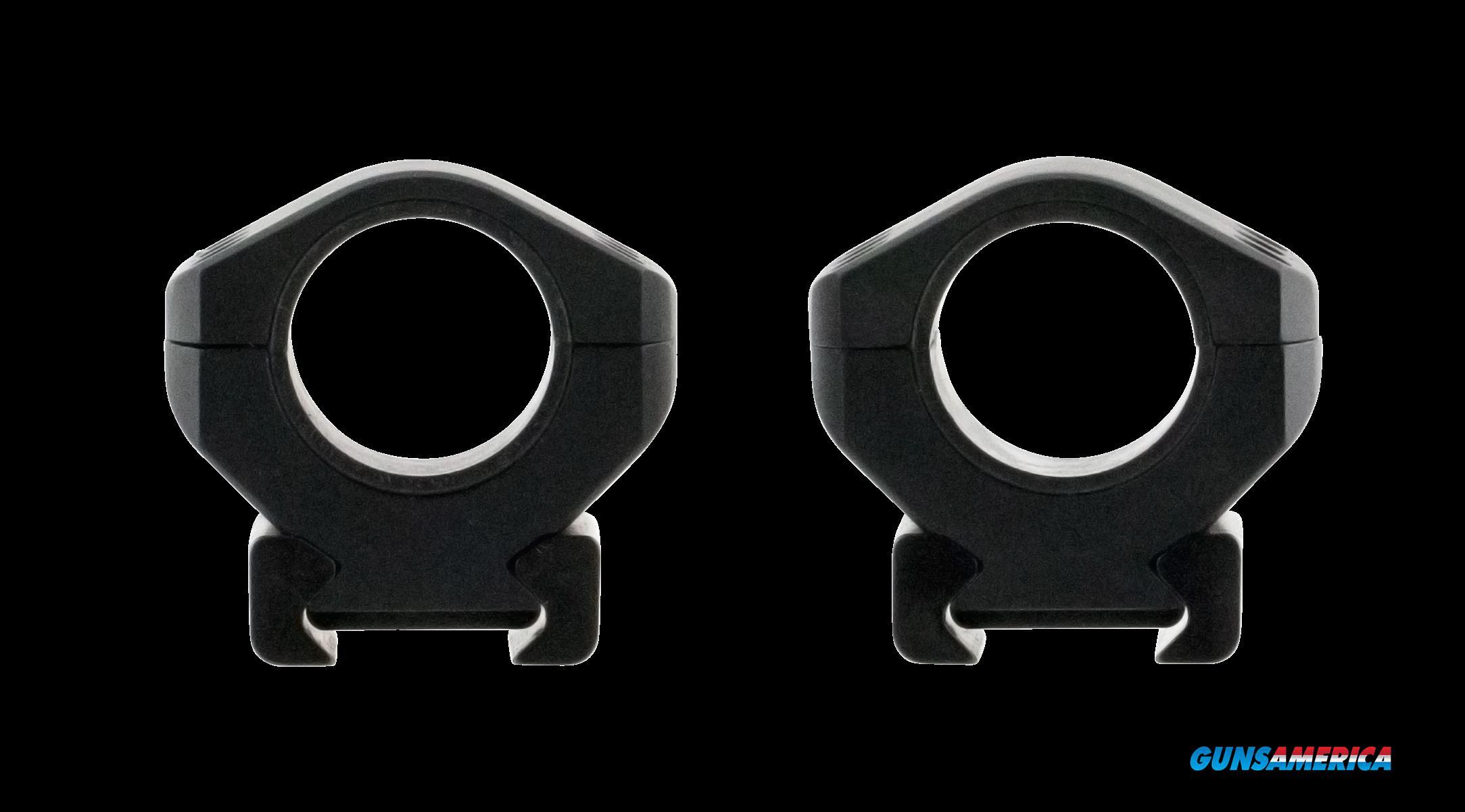 Burris Xtr, Bur 420231 Xtr Sig Rings 1.00      Mat  Guns > Pistols > 1911 Pistol Copies (non-Colt)