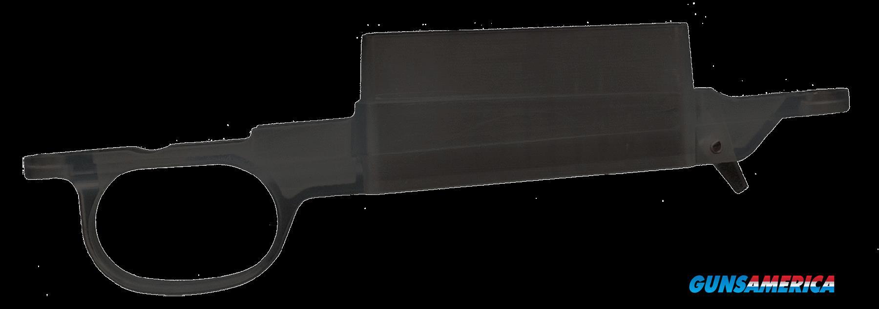 Howa Ammo Boost Floorplate, Howa Atifpm1500   M1500 Sa Dm Floorplate  Guns > Pistols > 1911 Pistol Copies (non-Colt)