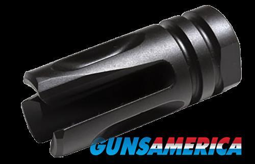 Wilson Combat Accu-tac Flash Hider, Wils Tratfh  Accu-tac Flash Hider 5.56  Guns > Pistols > 1911 Pistol Copies (non-Colt)