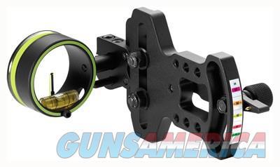 Hha Bow Sight 3000 Optimizer - Lite 1 5-8 Housing .019 Pin  Guns > Pistols > 1911 Pistol Copies (non-Colt)