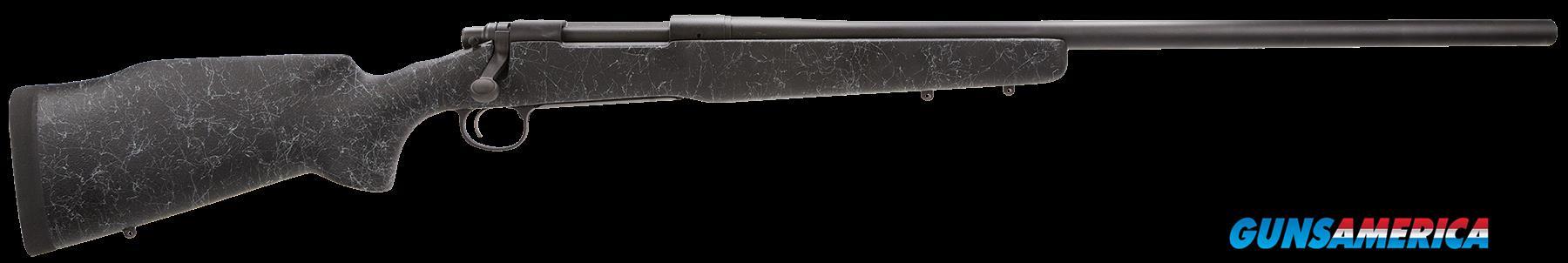 Remington Firearms 700, Rem.84163 700 M40 Lr 7mm Mag   Blk-gry  Guns > Pistols > 1911 Pistol Copies (non-Colt)