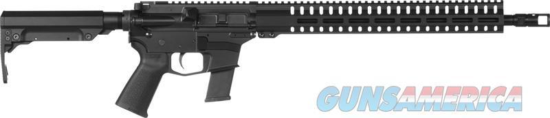 Resolute 200, Mkg, 45 Acp 16'' Bbl 13rd Blk  Guns > Pistols > 1911 Pistol Copies (non-Colt)
