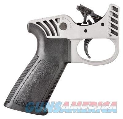 Ruger Elite 452 Msr Trigger  Guns > Pistols > 1911 Pistol Copies (non-Colt)
