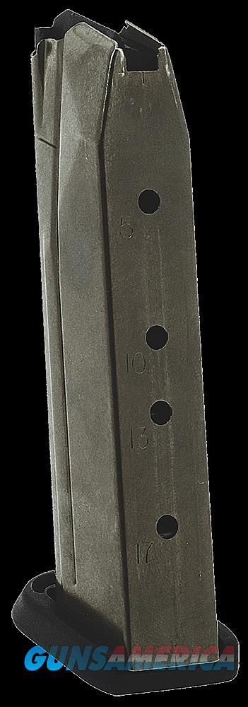 Fn Fns, Fnx, Fn 476952     Mag Fns-fnx40  Blk  14rd  Guns > Pistols > 1911 Pistol Copies (non-Colt)