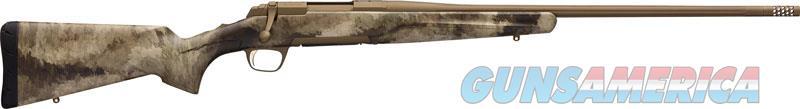 Browning Hells Canyon 270 Win 22'' Bbl 4rd  Guns > Pistols > 1911 Pistol Copies (non-Colt)