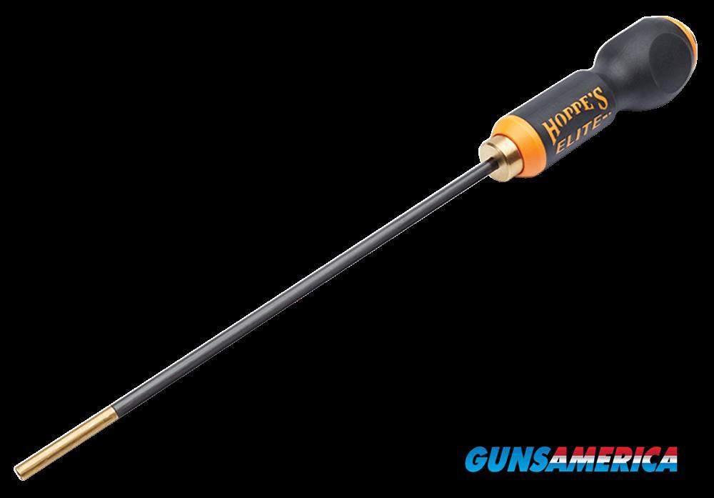 Hoppes Elite, Hop Rc22p  Carbon Fiber Rod 22pst 8in  Guns > Pistols > 1911 Pistol Copies (non-Colt)