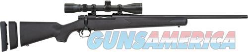Mossberg Patriot, Moss 28094*patriot 22    350 Legend 4+1 Syn W-scp  Guns > Pistols > 1911 Pistol Copies (non-Colt)