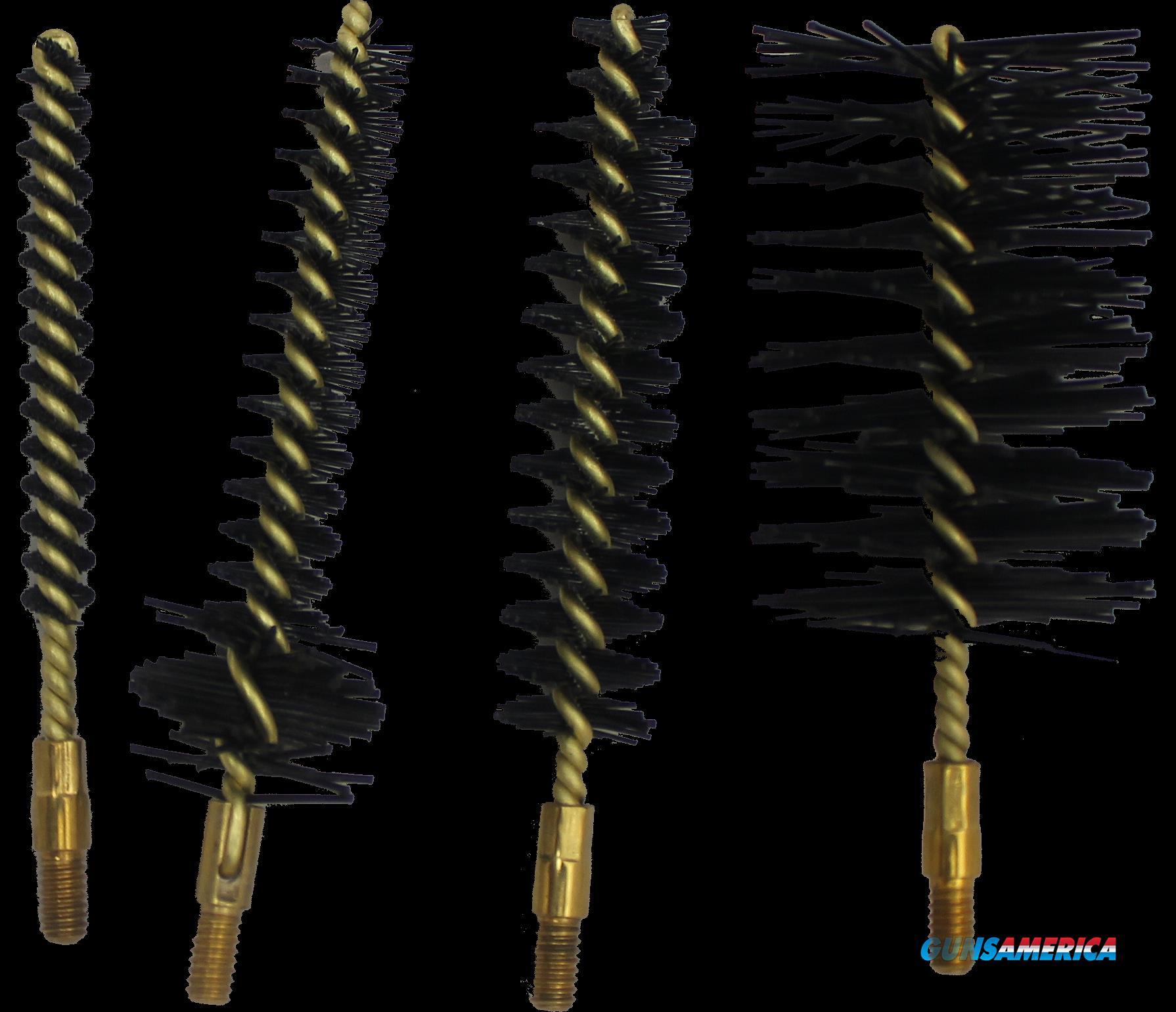 Pro-shot Total Fouling, Proshot Tfr-ar Total Fouling Removal Brsh Nyln Kit  Guns > Pistols > 1911 Pistol Copies (non-Colt)