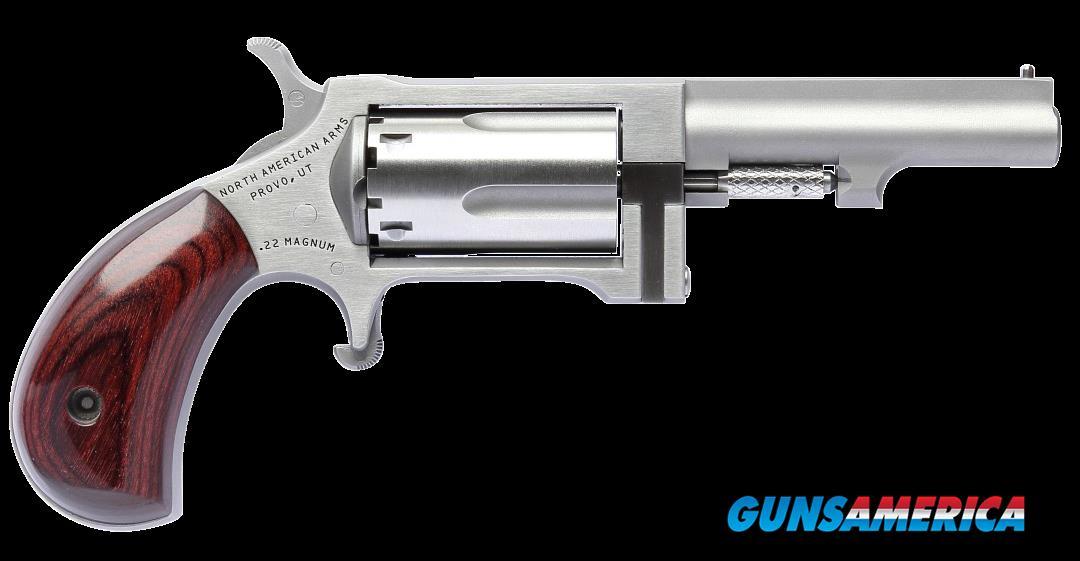 Naa Sidewinder, Naa Sw250       Sidewinder 22mag 2.5in  Guns > Pistols > 1911 Pistol Copies (non-Colt)