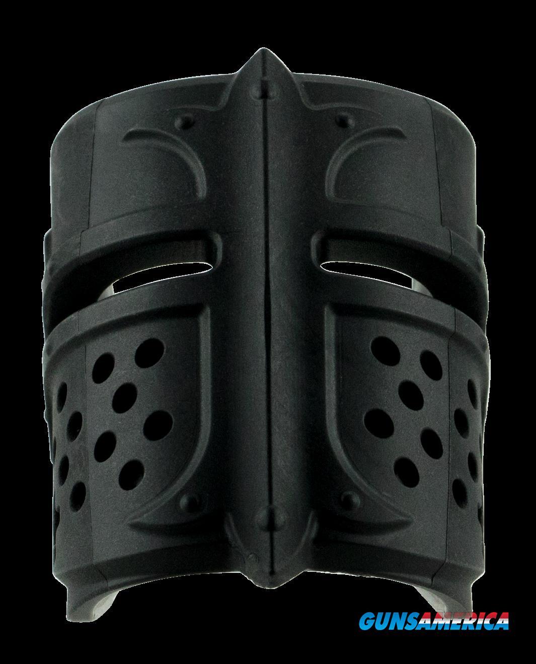 Fab Defense (usiq) Mojo, Fab Fx-mojo-cavb  Mojo Magwell Mask Crusader Blk  Guns > Pistols > 1911 Pistol Copies (non-Colt)