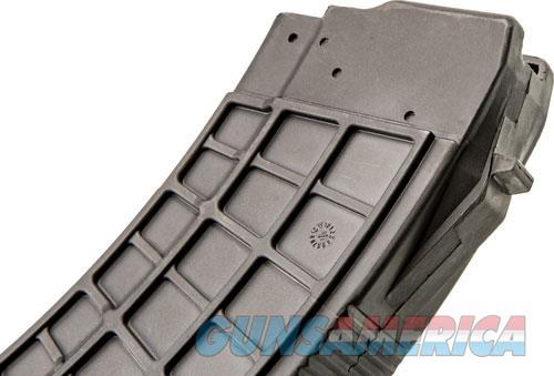 Xtech Magazine Oem47 Ak-47 - 7.62x39mm 30rd  Guns > Pistols > 1911 Pistol Copies (non-Colt)