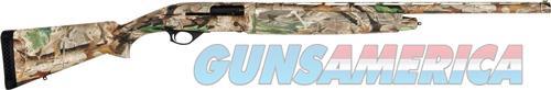 Tristar Viper G2 .410 3 26vr - Ct-3 Rt Adv Timber Synthetic  Guns > Pistols > 1911 Pistol Copies (non-Colt)