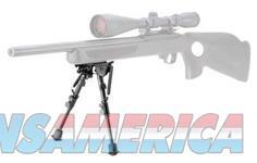 Champion Rock Mountain Bi-pod - 9-13 Height  Guns > Pistols > 1911 Pistol Copies (non-Colt)
