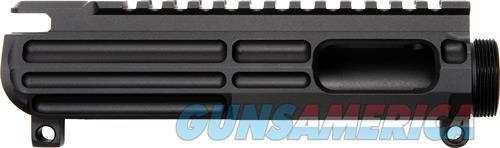 Battle Arms Ar9 Pistol Caliber - Upper Receiver Billet Black  Guns > Pistols > 1911 Pistol Copies (non-Colt)