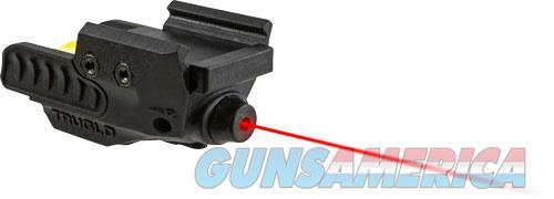 Truglo Sight-line, Tru Tg7620r    Las Sight Compact    Red  Guns > Pistols > 1911 Pistol Copies (non-Colt)