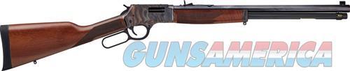 Henry Big Boy .357mag-.38 Spl 20''  Oct Bbl 10rd  Guns > Pistols > 1911 Pistol Copies (non-Colt)