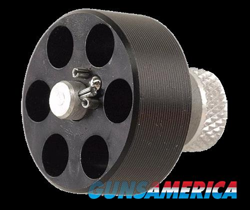 Hks Speedloader, Hks 51j    22mrf Sw51 J-frame Only  Guns > Pistols > 1911 Pistol Copies (non-Colt)
