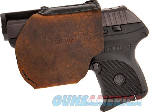 Versacarry Pro Zerobulk Hol - 9mm  Small Distressed Brn Rh  Guns > Pistols > 1911 Pistol Copies (non-Colt)