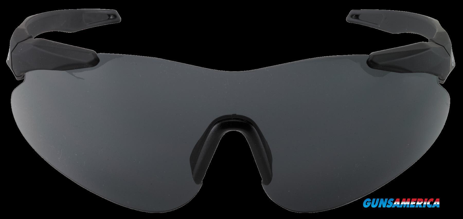 Beretta Usa Soft Touch, Ber Oca100020999  Basic Glasses   Black  Guns > Pistols > 1911 Pistol Copies (non-Colt)