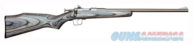 Chipmunk Rifle .22lr - Stainless-black Laminate  Guns > Pistols > 1911 Pistol Copies (non-Colt)