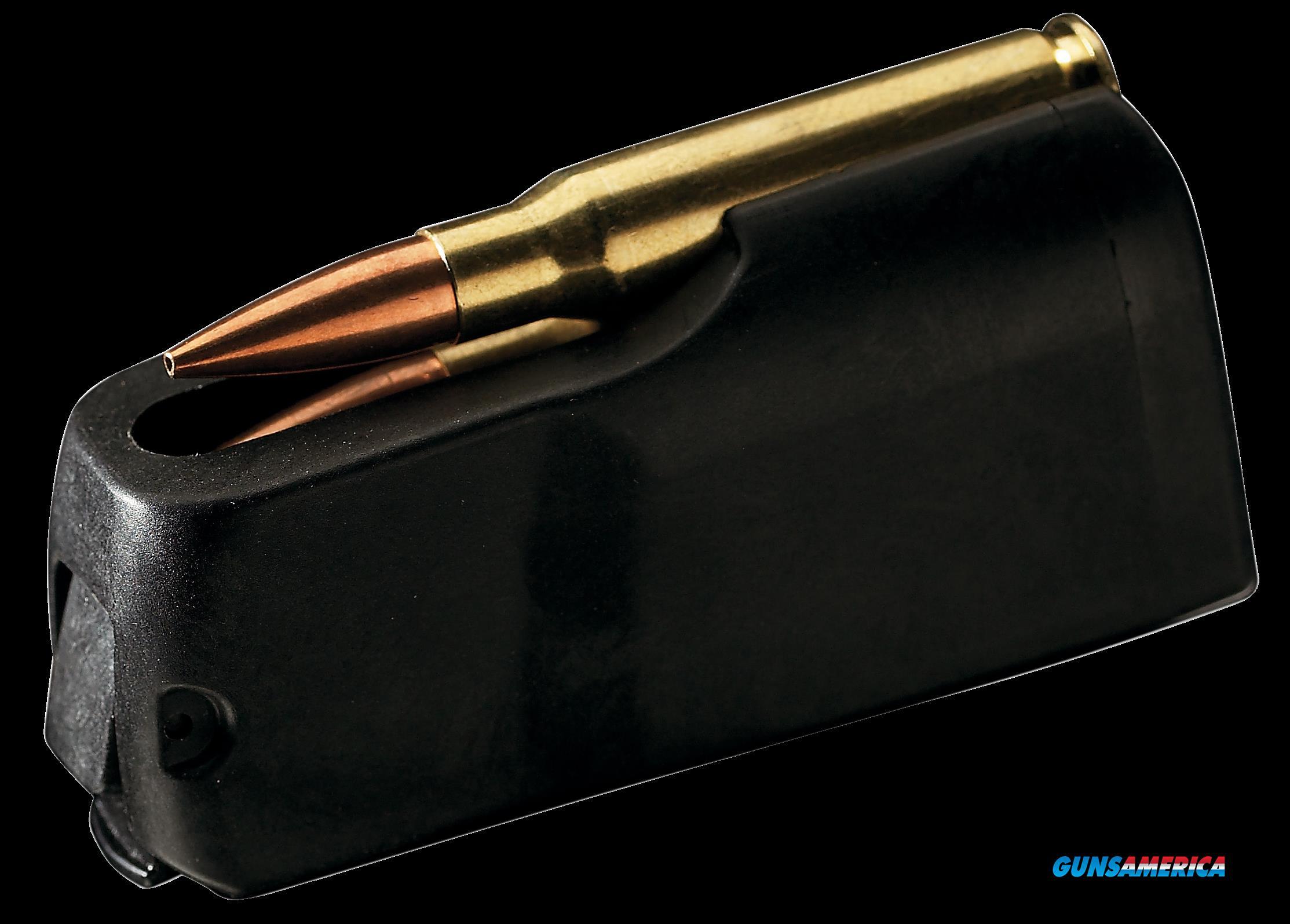 Browning X-bolt, Brn 112-044008 Mag Xblt 223   Ssa  Guns > Pistols > 1911 Pistol Copies (non-Colt)