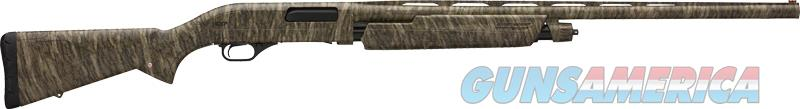 Win Super-x Pump 12ga. 3 - 28vr Inv+3 Mo-bottomland<  Guns > Pistols > 1911 Pistol Copies (non-Colt)