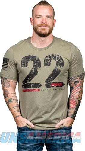 Nine Line Apparel 22day Men's - T-shirt Coyote X-large  Guns > Pistols > 1911 Pistol Copies (non-Colt)