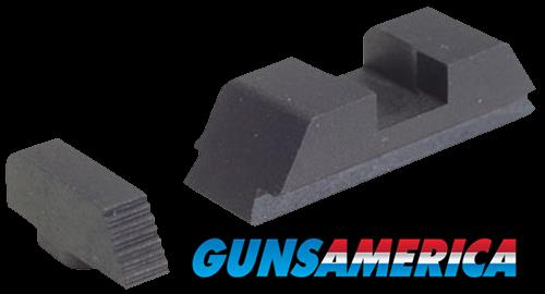 Ameriglo Defoor, Amer Gt505 Defoor Tact Sts Glk 10-45  Guns > Pistols > 1911 Pistol Copies (non-Colt)