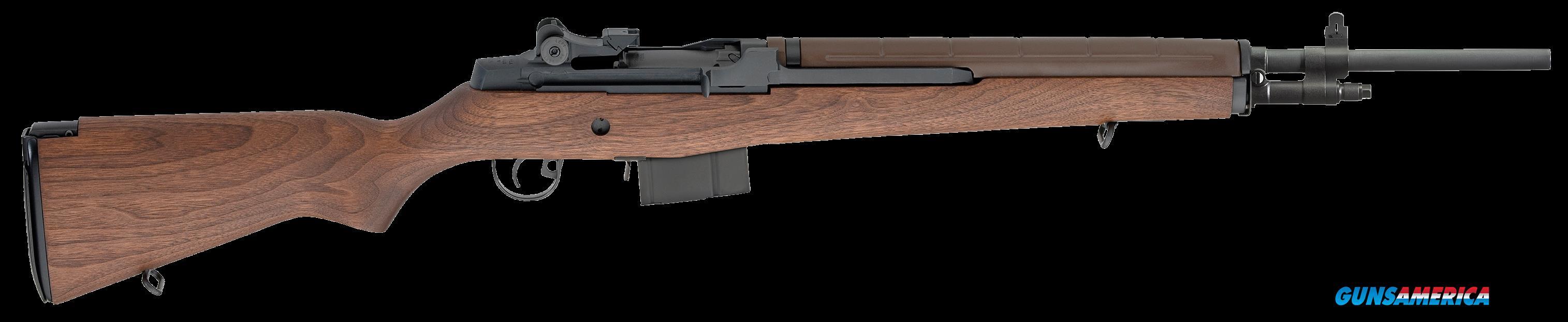 Springfield Armory M1a, Spg Ma9222nt    M1a Ld Std   7.62   Wal     *ny*  Guns > Pistols > 1911 Pistol Copies (non-Colt)