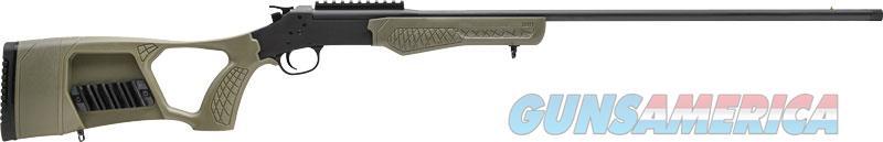 Rossi .410 3 26 Turkey - Black-od Green  Guns > Pistols > 1911 Pistol Copies (non-Colt)