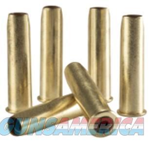Rws Colt Peacemaker Spare - Casings .177bb 6-pack  Guns > Pistols > 1911 Pistol Copies (non-Colt)