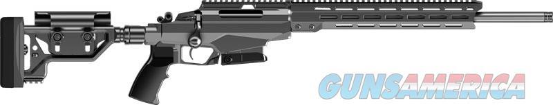 Tikka T3x Tac A-1 .260 Rem. - 24hb Threaded 10-sh Chassis  Guns > Pistols > 1911 Pistol Copies (non-Colt)
