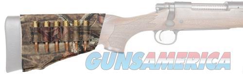 Allen Rifle Buttstock Shell - Carrier Neoprene Mobu Country  Guns > Pistols > 1911 Pistol Copies (non-Colt)