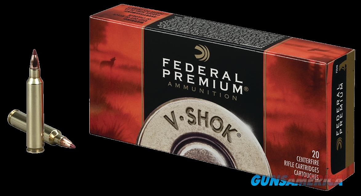 Federal Premium, Fed P220b      220swf   40 Nosbt            20-10  Guns > Pistols > 1911 Pistol Copies (non-Colt)