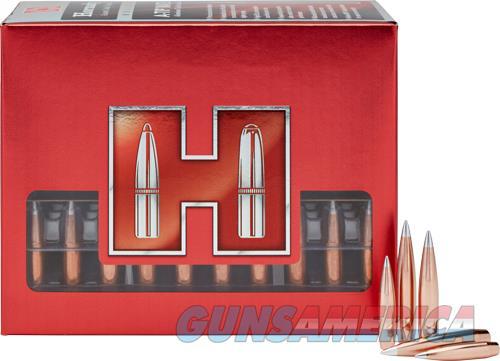 Hornady A-tip, Horn 28506 Bull .284 190 Atip Match            100  Guns > Pistols > 1911 Pistol Copies (non-Colt)