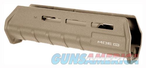 Magpul Industries Corp Moe M-lok, Magpul Mag496-fde Moe M-lok Forend Rem 870  Guns > Pistols > 1911 Pistol Copies (non-Colt)