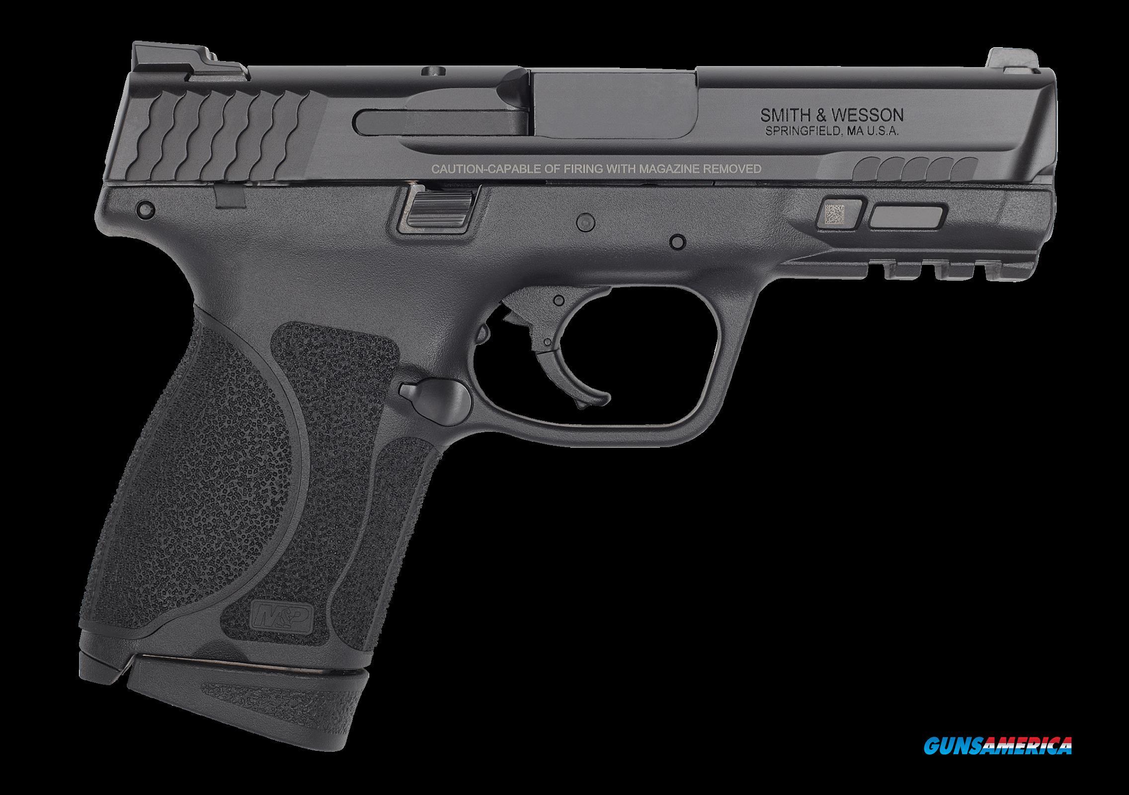 Smith & Wesson M&p 9, S&w M&p45c    12104       45 4in  2.0 Nts       8r  Guns > Pistols > 1911 Pistol Copies (non-Colt)