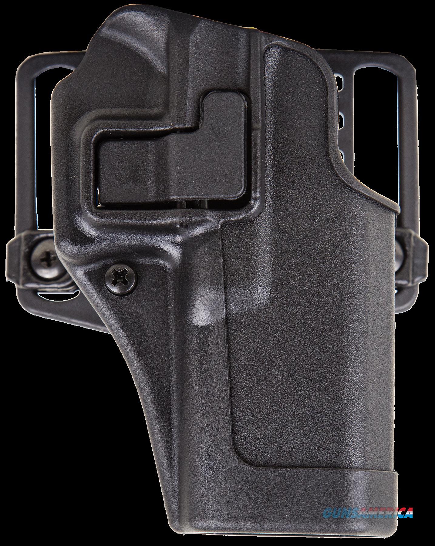 Blackhawk Serpa, Bhwk 410509bkl Serpa Cqc H&k Uspc  Guns > Pistols > 1911 Pistol Copies (non-Colt)