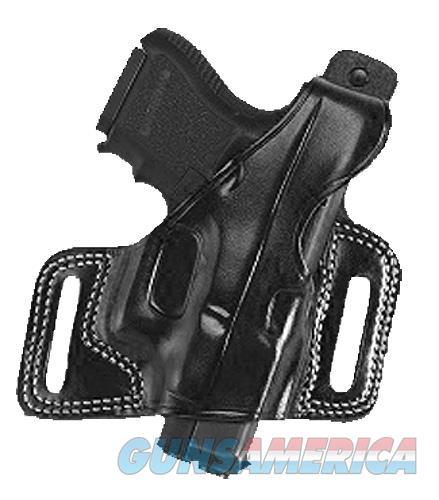 Galco Silhouette High Ride, Galco Sil126b  Silhouette Sw N 2-4in Bk  Guns > Pistols > 1911 Pistol Copies (non-Colt)