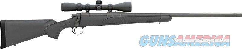 Model 700? Adl Synthetic With Scope, X-mark Pro?  Trigger, Superc  Guns > Pistols > 1911 Pistol Copies (non-Colt)