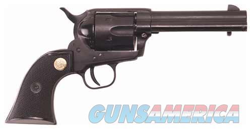 Cimarron Plinkerton .22lr - Fs 4.75 Blued Plastic  Guns > Pistols > 1911 Pistol Copies (non-Colt)