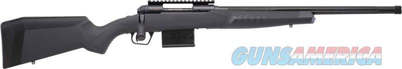 Savage 110, Sav 57490 110 Tactical  6.5 Prc  Guns > Pistols > 1911 Pistol Copies (non-Colt)