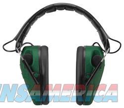 Caldwell E-max Low Profile Hearing Protection  Guns > Pistols > 1911 Pistol Copies (non-Colt)