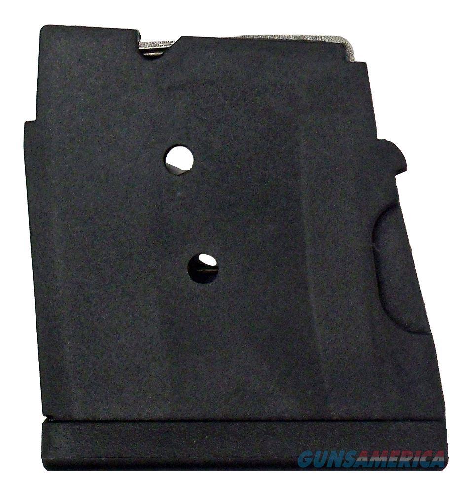 Cz Cz 455, Cz 12010 Mag Cz455         22wmr    5rd Poly  Guns > Pistols > 1911 Pistol Copies (non-Colt)
