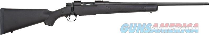 Mossberg Patriot 6.5 Creedmoor 22''  Bbl 5rd  Guns > Pistols > 1911 Pistol Copies (non-Colt)