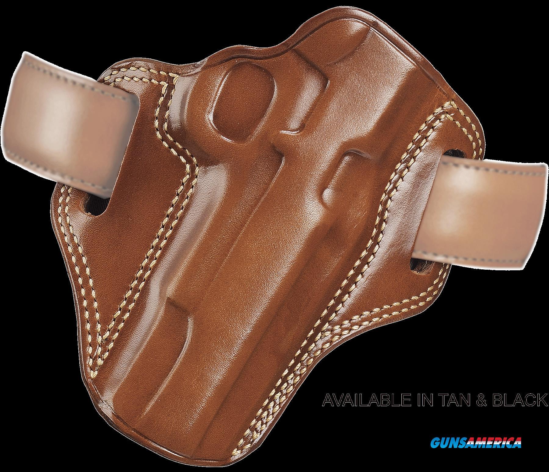 Galco Combat Master, Galco Cm300b  Combat Mster Lcr     Blk  Guns > Pistols > 1911 Pistol Copies (non-Colt)